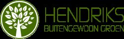 Hendriks Buitengewoon Groen